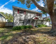 7251 Amhurst Way, Clearwater image
