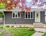3924 Orchard Avenue N, Robbinsdale image