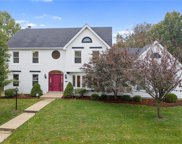 14214 Cobble Hill  Court, Chesterfield image