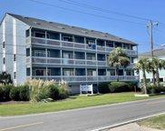 1210 N Ocean Blvd. Unit 305, Surfside Beach image