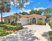 197 E Tall Oaks Circle, Palm Beach Gardens image