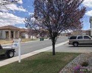 8355 Opal Ranch Way, Reno image