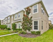 7016 White Treetop Place, Riverview image