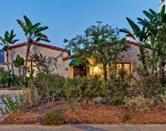 264 S Almont Dr, Beverly Hills image