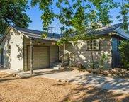 7321  Winding Way, Fair Oaks image