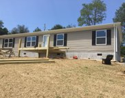 1850 Dover Rd, Morristown image