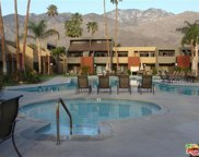 1655   E Palm Canyon Drive   510 Unit 510, Palm Springs image