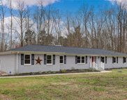 5604 Frieden Church Road, McLeansville image