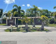 2020 NW 11th Ave, Fort Lauderdale image