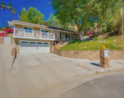 11264     Ranetto Place, Lakeview Terrace image