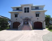 8014 Buccaneer DR, Fort Myers Beach image
