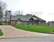 10841 Hawk Ridge Road, Evansville image