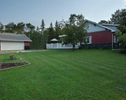 19 22106 South Cooking Lake Road, Rural Strathcona County image