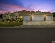 19228     Sterling Hill Lane, Perris image