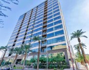 1 E Lexington Avenue Unit #1206, Phoenix image