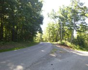 24 Lots On Bankston Lane, Lafollette image