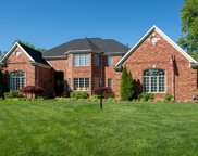 13834 Castle Brook Road, Evansville image