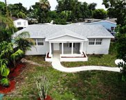 1400 SW 34th Ter, Fort Lauderdale image