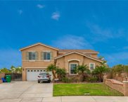 12596 Current Drive, Eastvale image