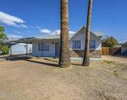309 N Williams --, Mesa image