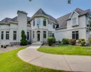 2933 Windswept Way, Verona image