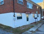 118 Blake Street, Oak Hill image