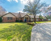 2520 NW Grand Boulevard, Oklahoma City image