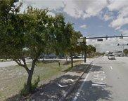 514 N Us Hwy 1, Fort Pierce image