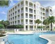 27770 Canal Road Unit 2102, Orange Beach image