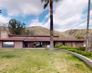 5830   N Mountain View Avenue, San Bernardino image
