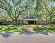 26 Valley Forge Drive, Houston image
