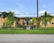 3800 Sw 102nd Ave Unit #218, Miami image