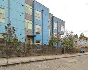 2117 E Terrace Street, Seattle image