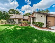 2554 Bay Berry Drive, Clearwater image