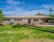 5118 E Verde Lane, Phoenix image