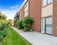 5995 W Hampden Avenue Unit 15, Denver image