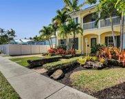 1608 Ne 4th Ct, Fort Lauderdale image