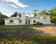 6354 Bahama Shores Drive S, St Petersburg image