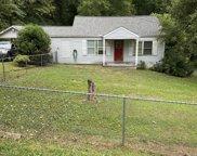 422 Jenkins, Rossville image