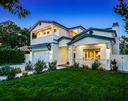11627  Hesby St, Valley Village image