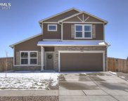 11751 Sedge Court, Peyton image