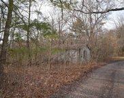 2201 Shale Road, Blacksburg image