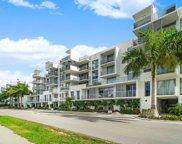 111 SE 1st Avenue Unit #417, Delray Beach image
