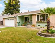 6072 Country Club  Drive, Rohnert Park image