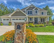 7151 Fawn Valley Drive, Schererville image