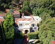 1615  Benedict Canyon Dr, Beverly Hills image