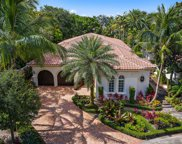 11318 Caladium Lane, Palm Beach Gardens image