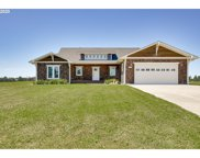 80870 Polo Ridge  RD, Warrenton image