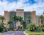 880 Mandalay Avenue Unit S804, Clearwater image