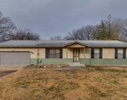 3215 East Romaine Creek Rd, Imperial image